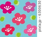 梅の花 6300630