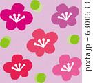 梅の花 6300633