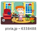 子供生活1 6338488