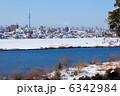 東京スカイツリー スカイツリー タワーの写真 6342984