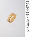 指輪 6344748