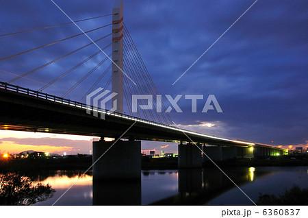 ときめき橋