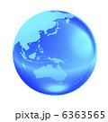 地球 6363565