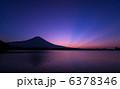 morning sun 6378346