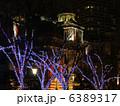 OSAKA光のルネサンス 6389317
