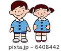 園児 6408442