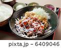 チキン 鶏 南蛮の写真 6409046