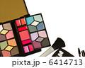 Decorative cosmetics 6414713