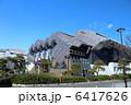東京武道館 6417626