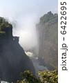 ビクトリアの滝 ザンベジ川 ビクトリアフォールズの写真 6422695