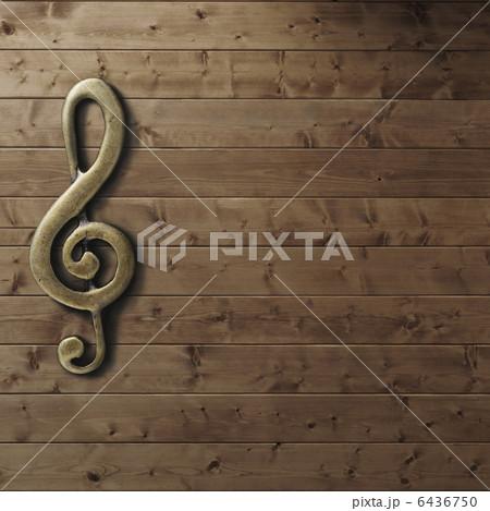iPhoneでオフライン再生できる無料音楽アプリのお …