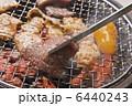 ビーフ ホルモン BBQの写真 6440243