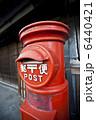 郵便ポスト 郵便 ポストの写真 6440421