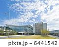 羽田空港 羽田国際空港 空港の写真 6441542