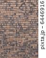 れんが 外壁 赤れんがの写真 6446916
