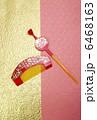 簪 櫛 笄の写真 6468163