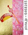 簪 櫛 笄の写真 6468165