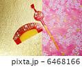 簪 櫛 笄の写真 6468166
