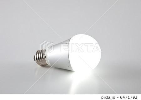 LED電球 6471792