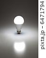 LED電球 6471794