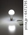 節電対策 6471795