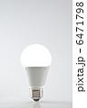 LED電球 6471798