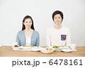 新婚生活 手料理 新婚の写真 6478161
