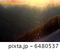 彩雲とダイヤモンドダスト 6480537