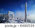 山頂神社 6480539