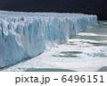ペリトモレノ氷河 ペリトモレノ ペリト・モレノ氷河の写真 6496151