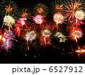 打ち上げ花火 花火 花火大会の写真 6527912