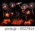 打ち上げ花火 花火 花火大会の写真 6527914