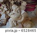 岸和田市 大町 だんじり 彫刻  6528465