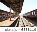 車両 国鉄 タイ国鉄の写真 6538119