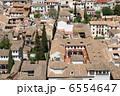 茶色い屋根 町並み 街並みの写真 6554647