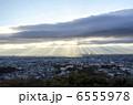 光 太陽 光線の写真 6555978