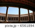 アルハンブラ宮殿 カルロス宮殿 宮殿の写真 6561894