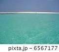 はての浜 6567177