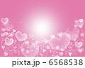 ハートのイメージ 6568538