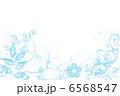 植物のイメージ 6568547