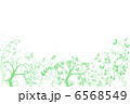 草木のバックグラウンド 6568549