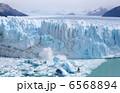 ペリトモレノ氷河 ペリト・モレノ氷河 ロス・グラシアレス国立公園の写真 6568894