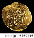 Mayan culture 6569216