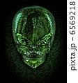 Alien 6569218