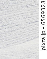 降雪 積雪 雪の写真 6569328