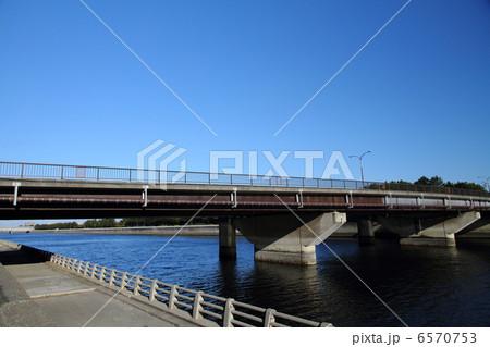 河川 6570753