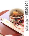 御節 お節 お節料理の写真 6580104