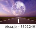 月と道 6601249