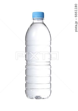 ペットボトルの写真素材 [6661180] - PIXTA