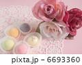 バレンタインデー ホワイトデー 母の日 スイーツ お菓子 春 6693360